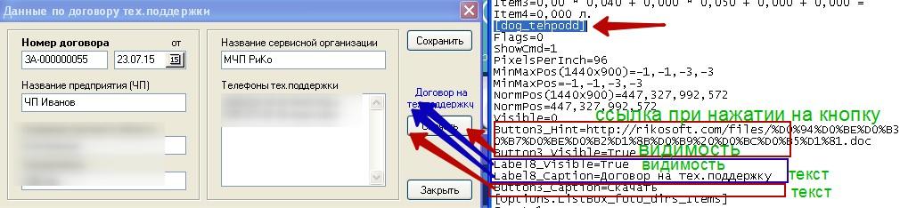 http://rikosoft.com/images/libro/dog_opt.jpg