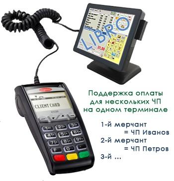 http://rikosoft.com/images/news/n038_1.jpg