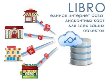 http://rikosoft.com/images/news/n039_1.jpg