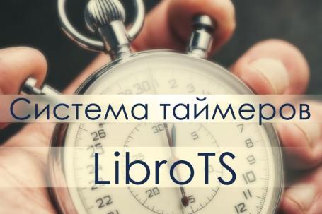 http://rikosoft.com/images/news/n045_1.jpg