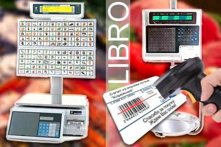 http://rikosoft.com/images/news/n046_1.jpg