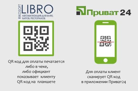 http://rikosoft.com/images/news/n047_1.jpg